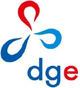 Diamond Generating Europe Limited